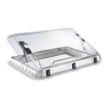 Dometic Heki Rooflights