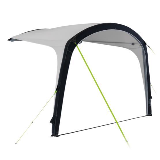 Dometic Kampa Sunshine Air Pro VW Canopy image 2