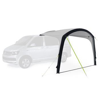 Dometic Kampa Sunshine Air Pro VW Canopy
