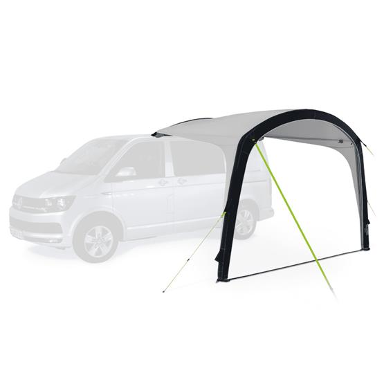 Dometic Kampa Sunshine Air Pro VW Canopy image 1