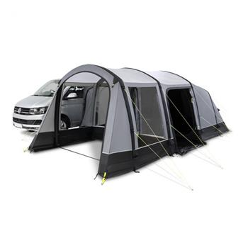 Dometic Kampa Awnings