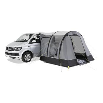 Dometic Kampa Trip Air VW Driveaway Awning (2021)