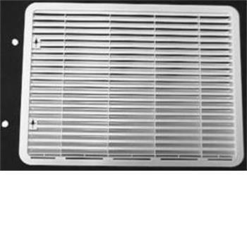 Dometic L500 air vent (white)