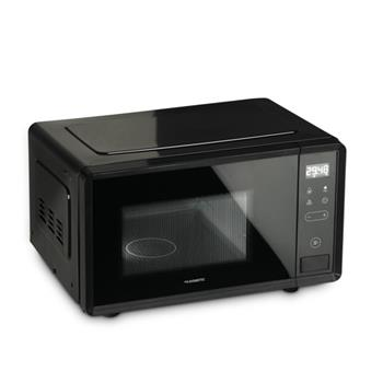 Dometic MWO24 Microwave (24V)