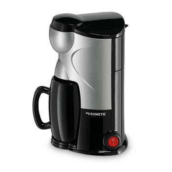 Dometic PerfectCoffee MC 01-Coffee Maker
