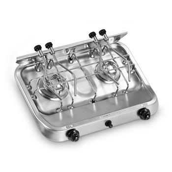 Dometic PI 2232M Hob