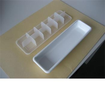 Dometic RGE100/RM122/RM123 Ice Tray complete