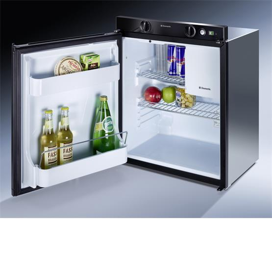 Dometic RF60 Combicool Caravan Refrigerator | Dometic Caravan