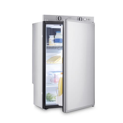 Dometic RM5330 Fridge