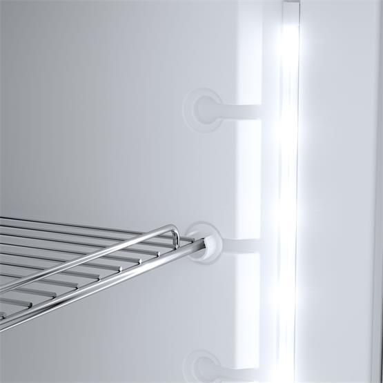 Dometic RMD 10.5T Absorption Fridge Freezer image 6