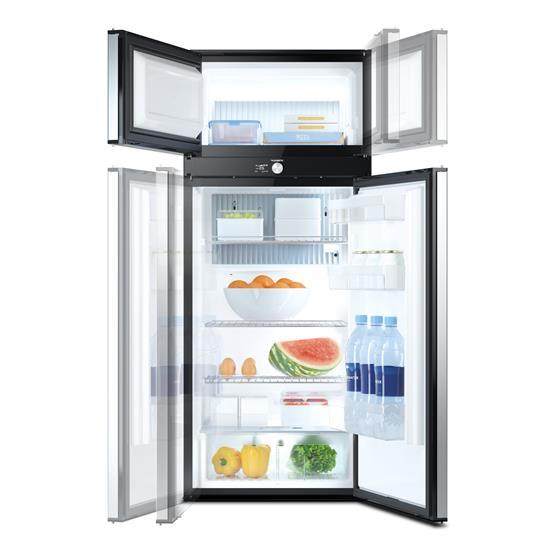 Dometic RMD 10.5T Absorption Fridge Freezer image 5