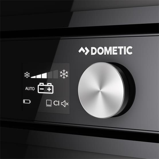 Dometic RMD 10.5T Absorption Fridge Freezer image 11
