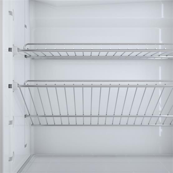 Dometic RMD 10.5T Absorption Fridge Freezer image 8