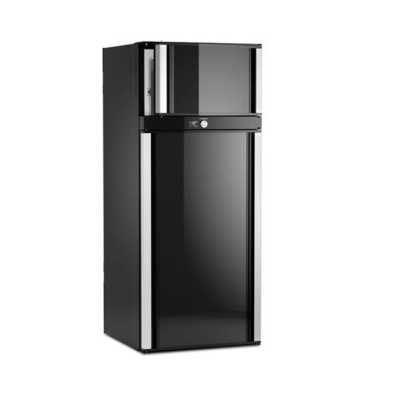 Dometic RMD 10.5T Absorption Fridge Freezer image 2