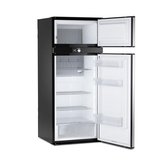 Dometic RMD 10.5T Absorption Fridge Freezer image 3