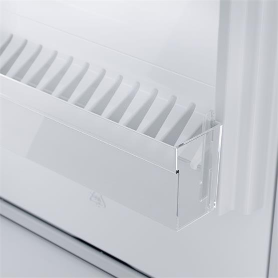 Dometic RMD 10.5T Absorption Fridge Freezer image 10