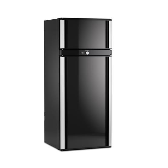 Dometic RMD 10.5T Absorption Fridge Freezer image 4