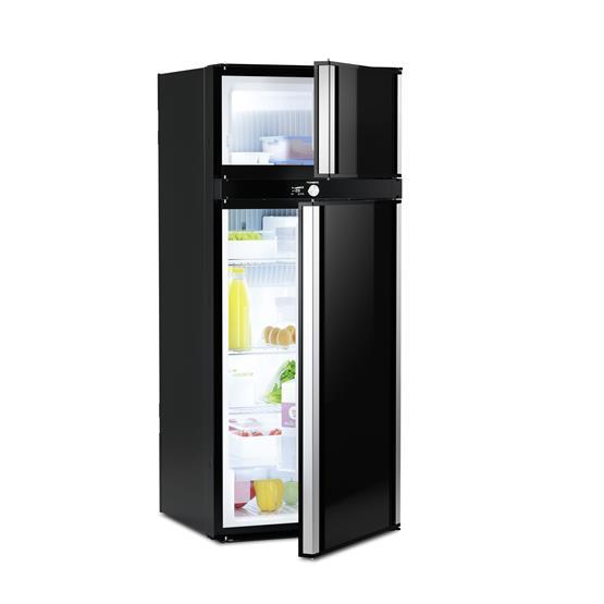 Dometic RMD 10.5XT Absorption Fridge Freezer
