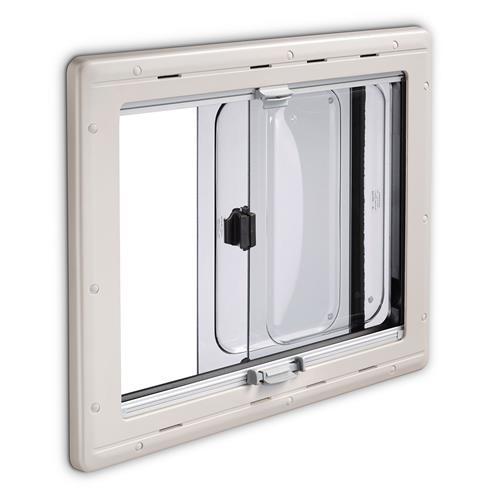 Dometic Seitz S4 Sliding Windows