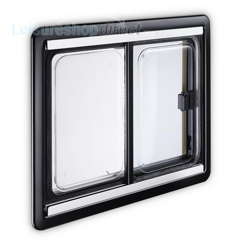 Dometic Seitz S4 Sliding Windows image 5