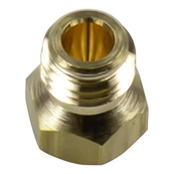 Dometic Smev Nozzle, 0,67