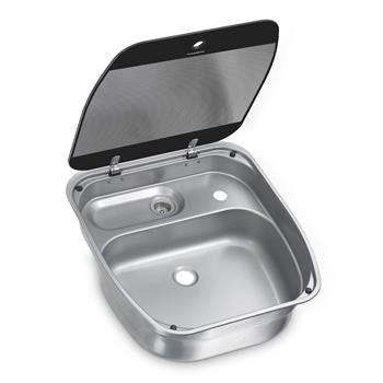 Dometic SNG4044 Sink