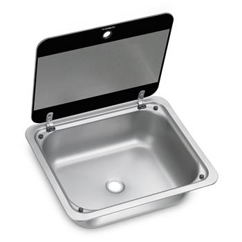 Dometic SNG4133 Sink