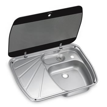 Dometic SNG6044 Sink