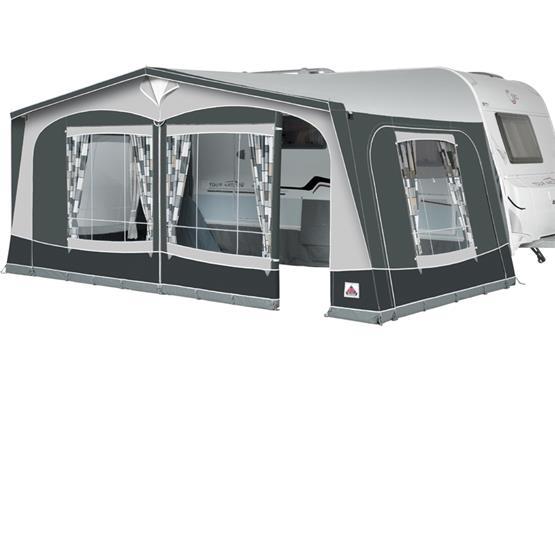 Dorema Garda 240, 240 De Luxe and XL270   Leisureshopdirect