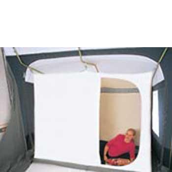 Dorema Inner Tent Annex Standard
