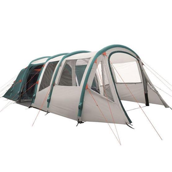 Easy Camp Arena 600 Air Tent image 1