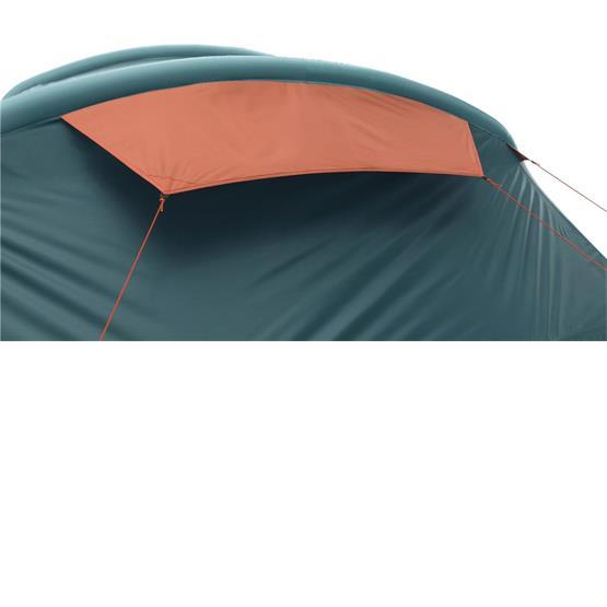 Easy Camp Arena 600 Air Tent image 7