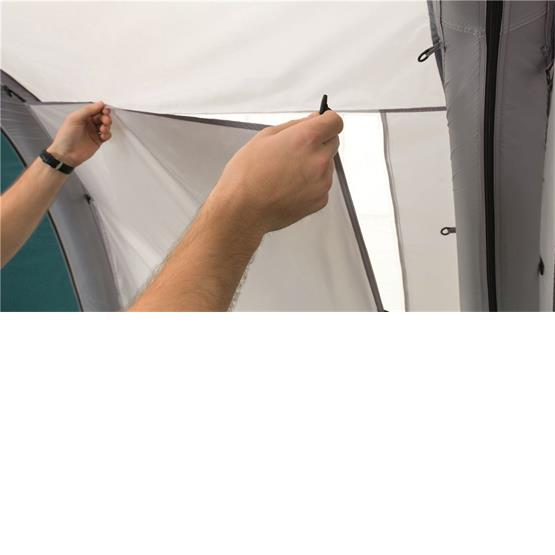 Easy Camp Arena 600 Air Tent image 12