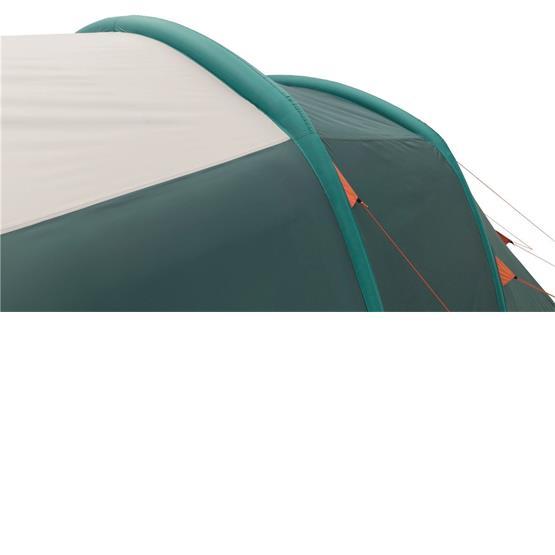 Easy Camp Arena 600 Air Tent image 14