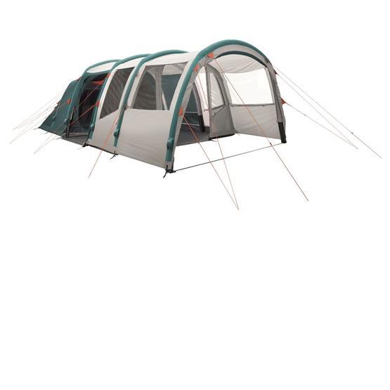 Easy Camp Arena 600 Air Tent image 4