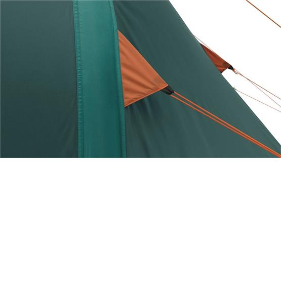 Easy Camp Arena 600 Air Tent image 15