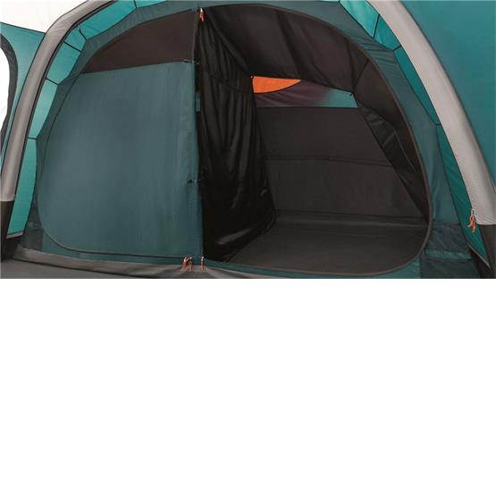 Easy Camp Arena 600 Air Tent image 5