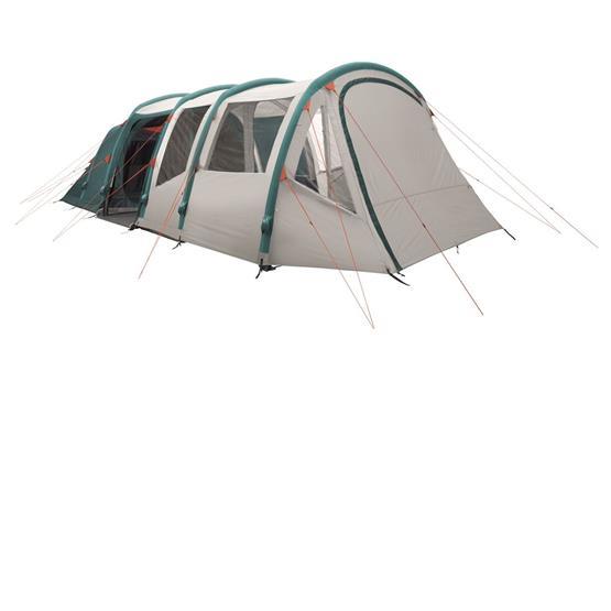 Easy Camp Arena 600 Air Tent image 3