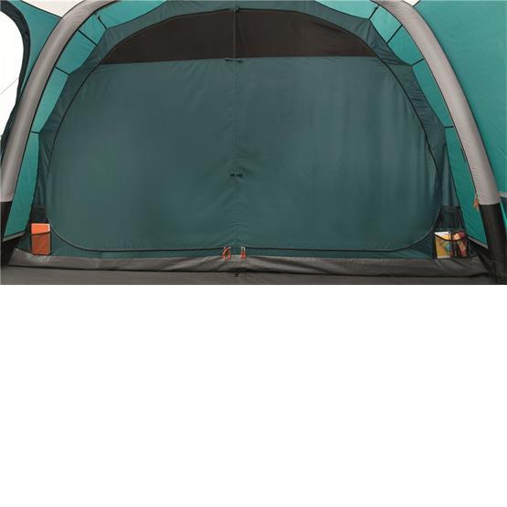 Easy Camp Arena 600 Air Tent image 9