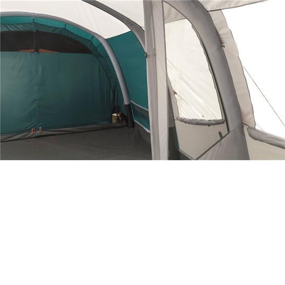 Easy Camp Arena 600 Air Tent image 11