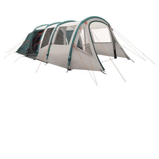 Easy Camp Arena 600 Air Tent image 2