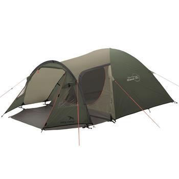 Easy Camp Blazar 300 Tent (2021)