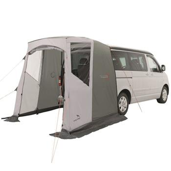 Easy Camp Crowford Drive-Away Awning (2021)