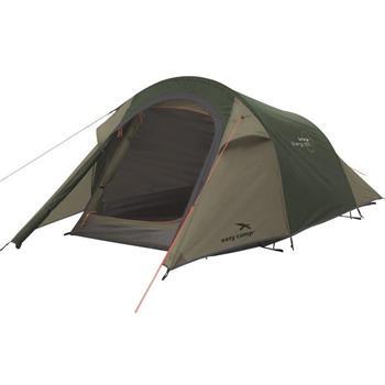 Easy Camp Energy 200 Tent (2021)
