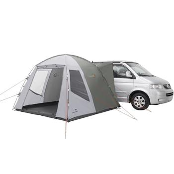 Easy Camp Drive-Away Awnings