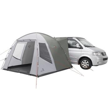 Easy Camp Fairfields Drive-Away Awning (2021)