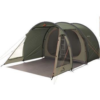 Easy Camp Galaxy 400 Rustic Green (2021)