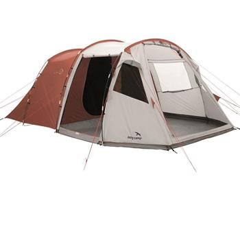 Easy Camp Huntsville 600 Poled Tent
