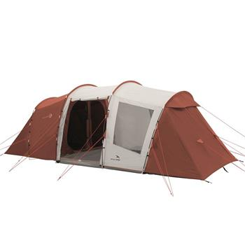Easy Camp Huntsville Twin 600 Family Tent (2021)