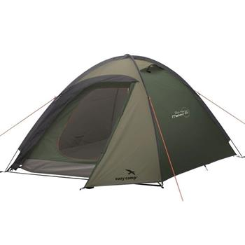Easy Camp Meteor 300 Tent (2021)